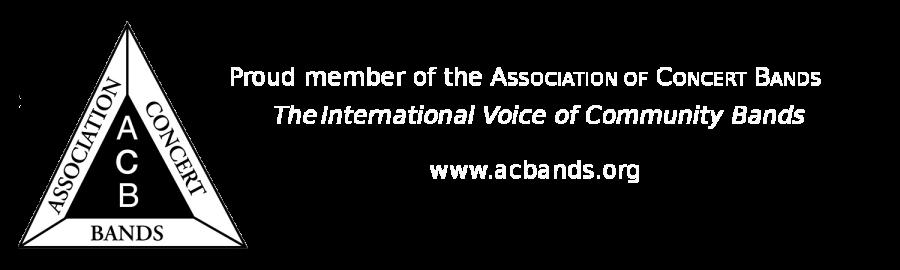 ACBProgramCreditBannerTransparentWhiteText