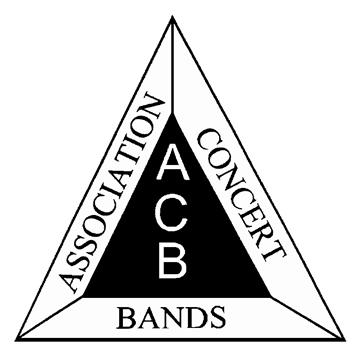 AssociationofConcertBandsLogo