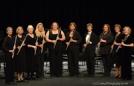 flute-ensemble-formal