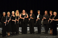 flute-ensemble-formal