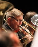 trombone-mike