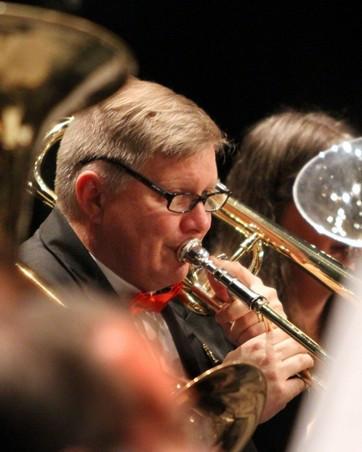 trombone MM