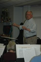 John rehearsal 041817