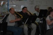 trombones 041817