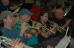 trumpets 041817