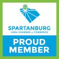 Proud Member chamber of commerce Badge (002)