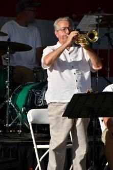 Trumpet -1